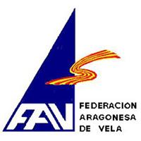 federacion-aragonesa-de-vela-logo