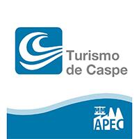 turismo-caspe-logo